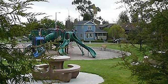 parkside-8-slide